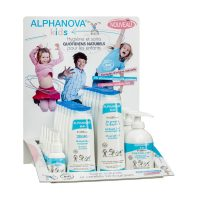 alphanova-kids-display-blue