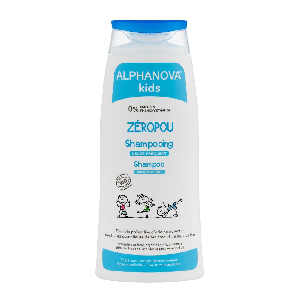 alphanova-kids-shampoo-zeropou