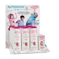 alphanova-kids-display-rose