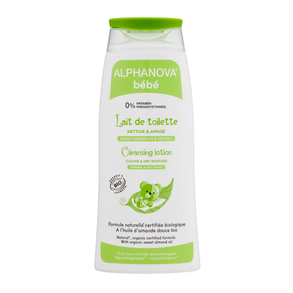 alphanova-cleansing-lotion-200