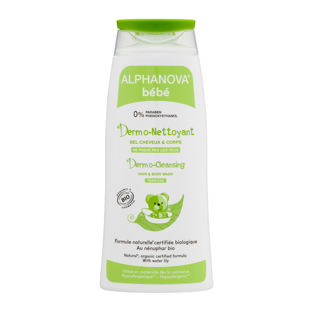 alphanova-dermo-cleansing-hair-body-200ml