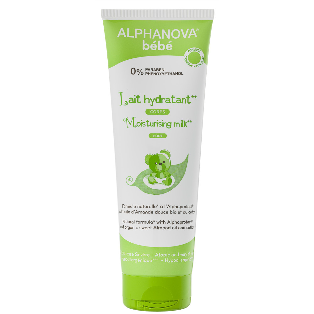 alphanova-moisturizing-milk-body