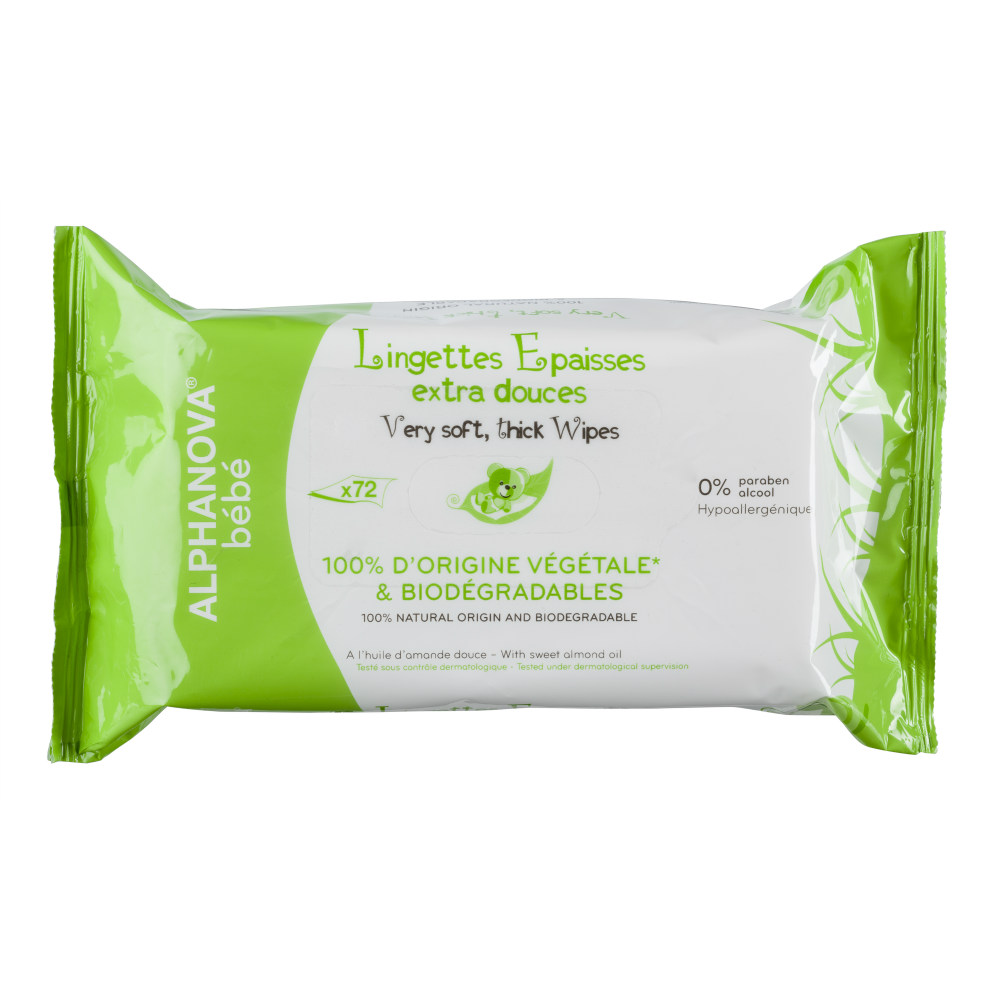 alphanova-natural-baby-wipes