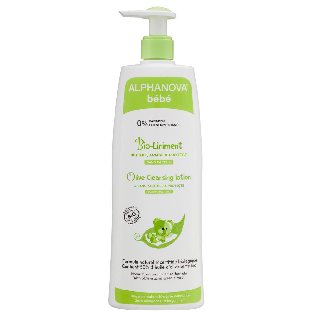 alphanova-olive-cleanser