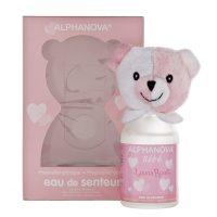 alphanova-perfume-for-girl-1