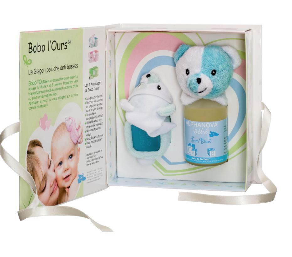 alphanova-babay-gift-set-baby-parfum-baby-cooling-blue
