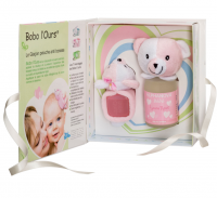 alphanova-babay-gift-set-baby-parfum-baby-cooling-pink