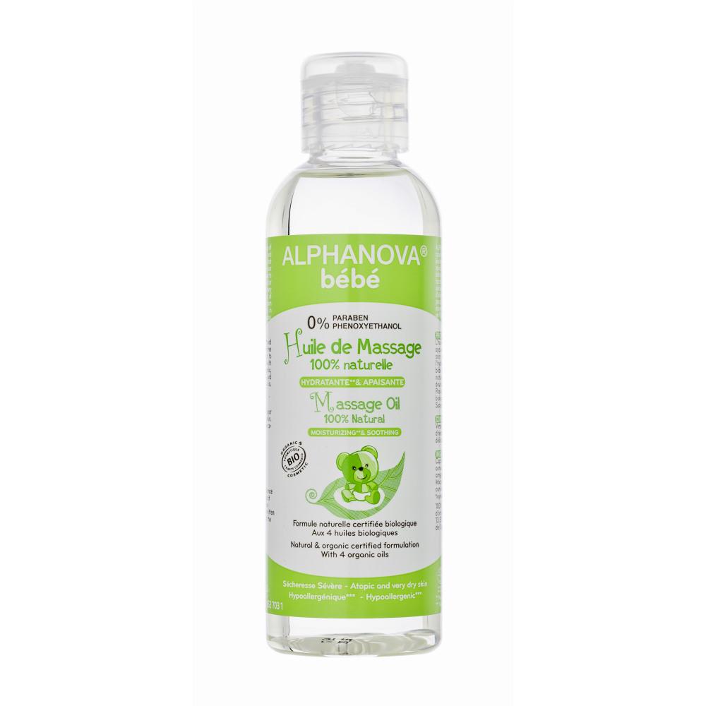 alphanova-baby-massage-olie