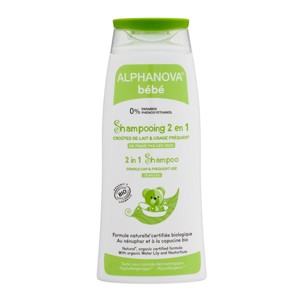 alphanova-baby-shampoo-200ml