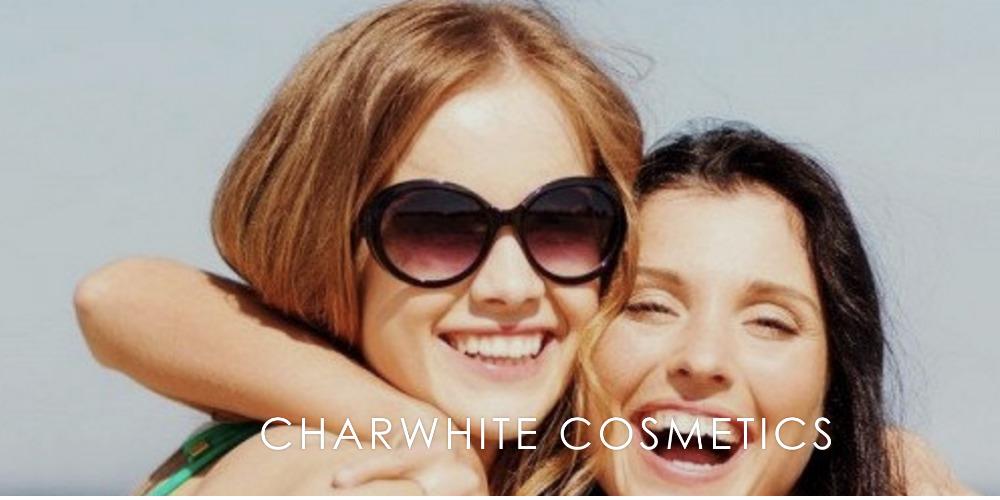 charwhite-cosmetics-voor wittere tanden