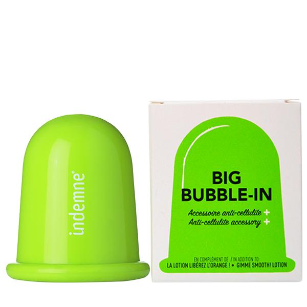 Indemne-big-bubble-in-anti-cellulite