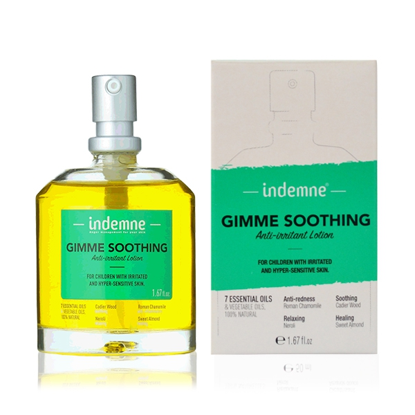 Indemne-gimme-soothing-anti-irritant-lotion-children-doos