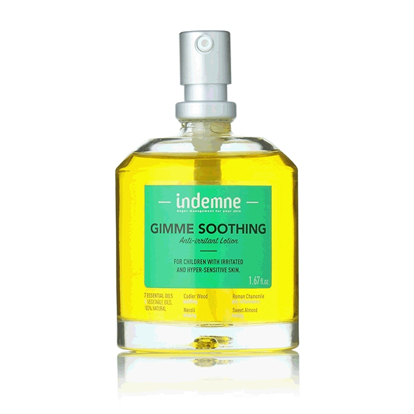Indemne-gimme-soothing-anti-irritant-lotion-children