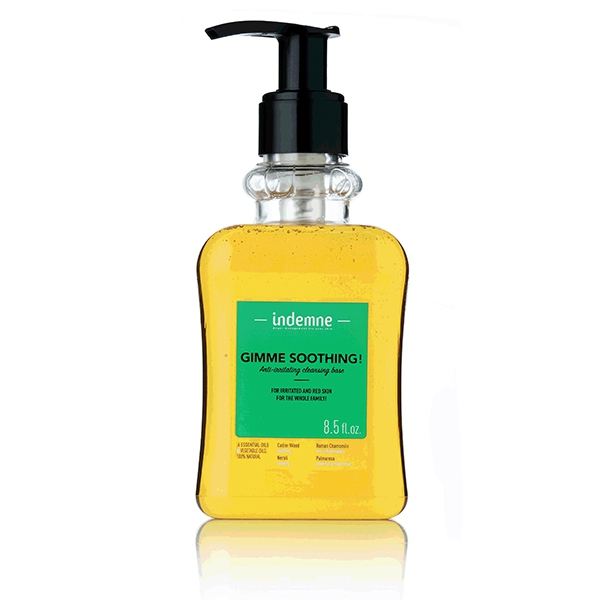 Indemne-gimme-soothing-anti-irritated-cleansing