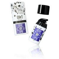 Oliv Bio biologische huidverzorging