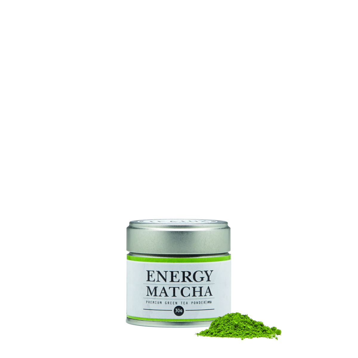 TeaTox-energy_matcha_tea_print