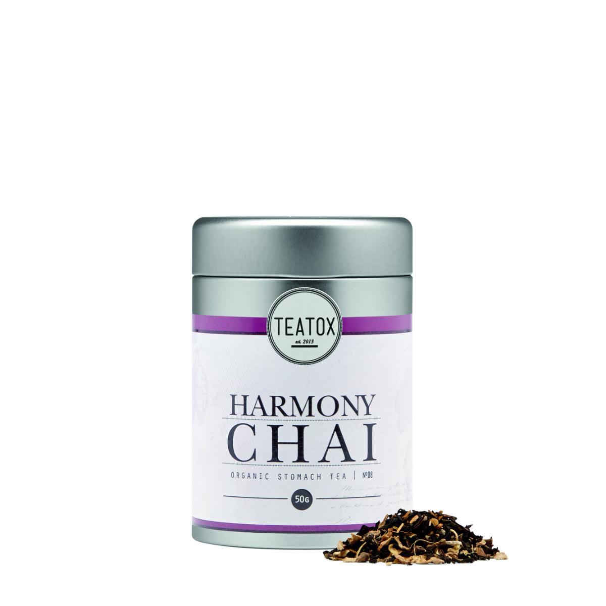 TeaTox-harmony_chai_tea_print