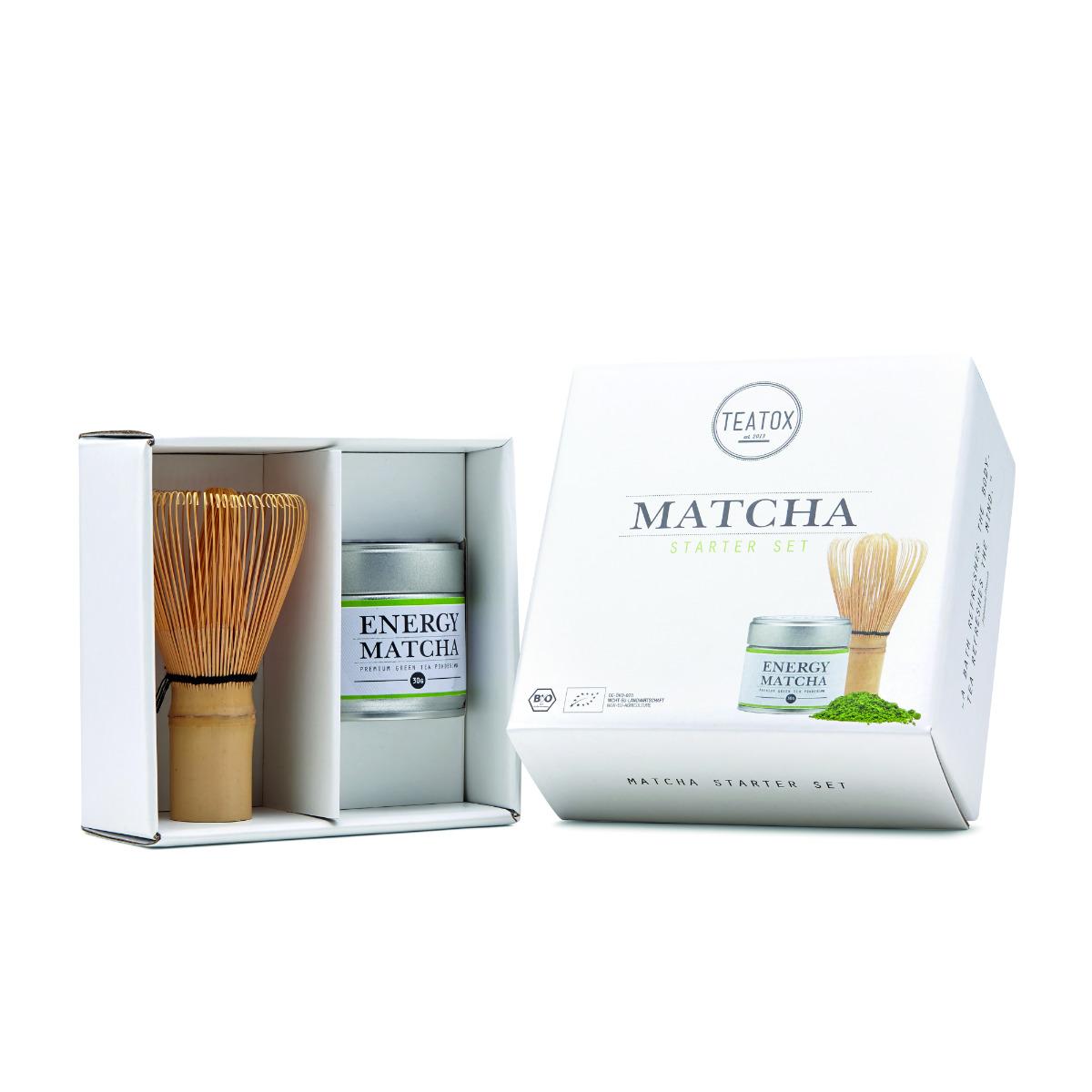 TeaTox-matcha_starter_set_box_print