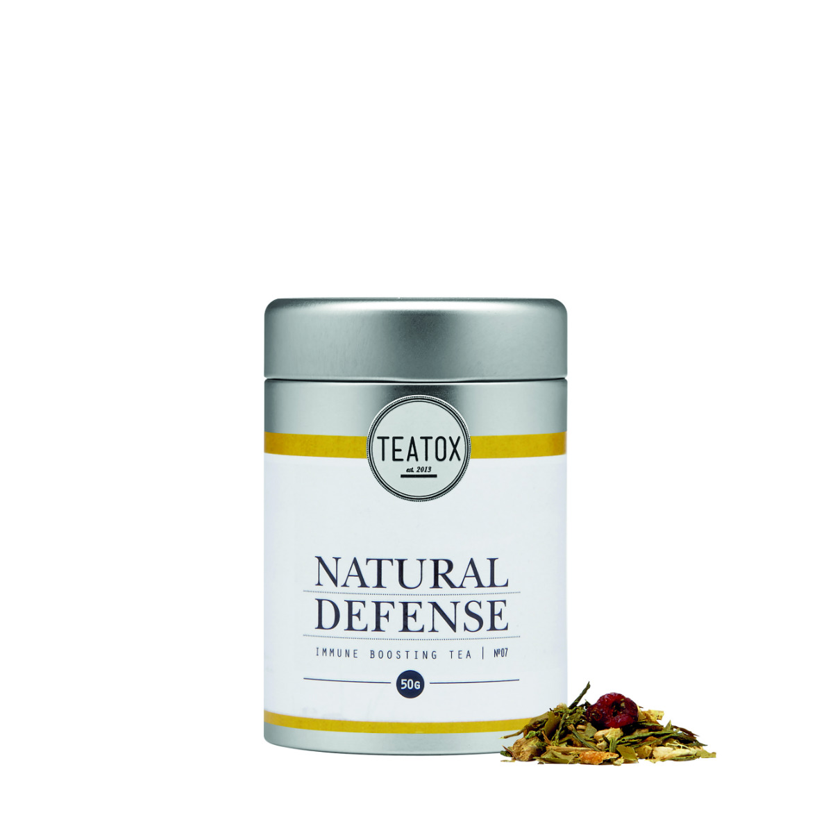 TeaTox-natural_defense_tea_print