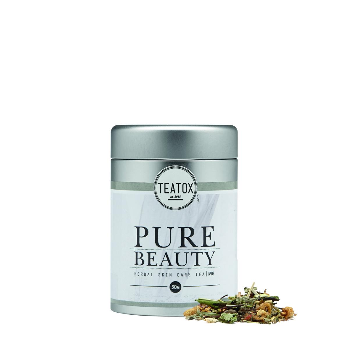 TeaTox-pure_beauty_tea_print