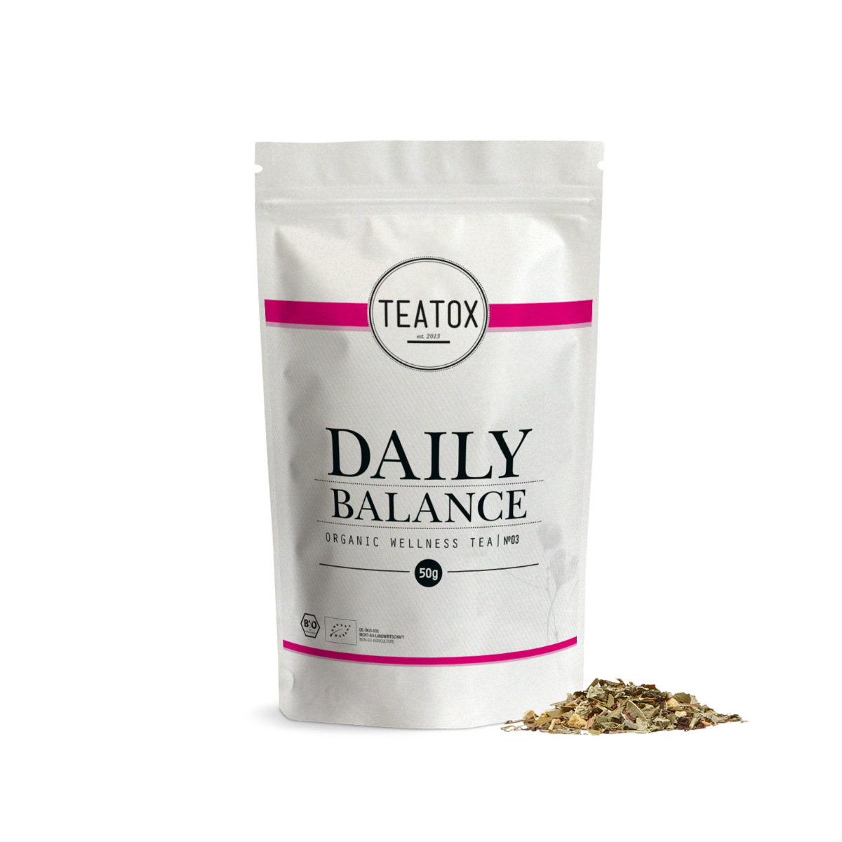 TeaTox-refill_daily_balance_tea
