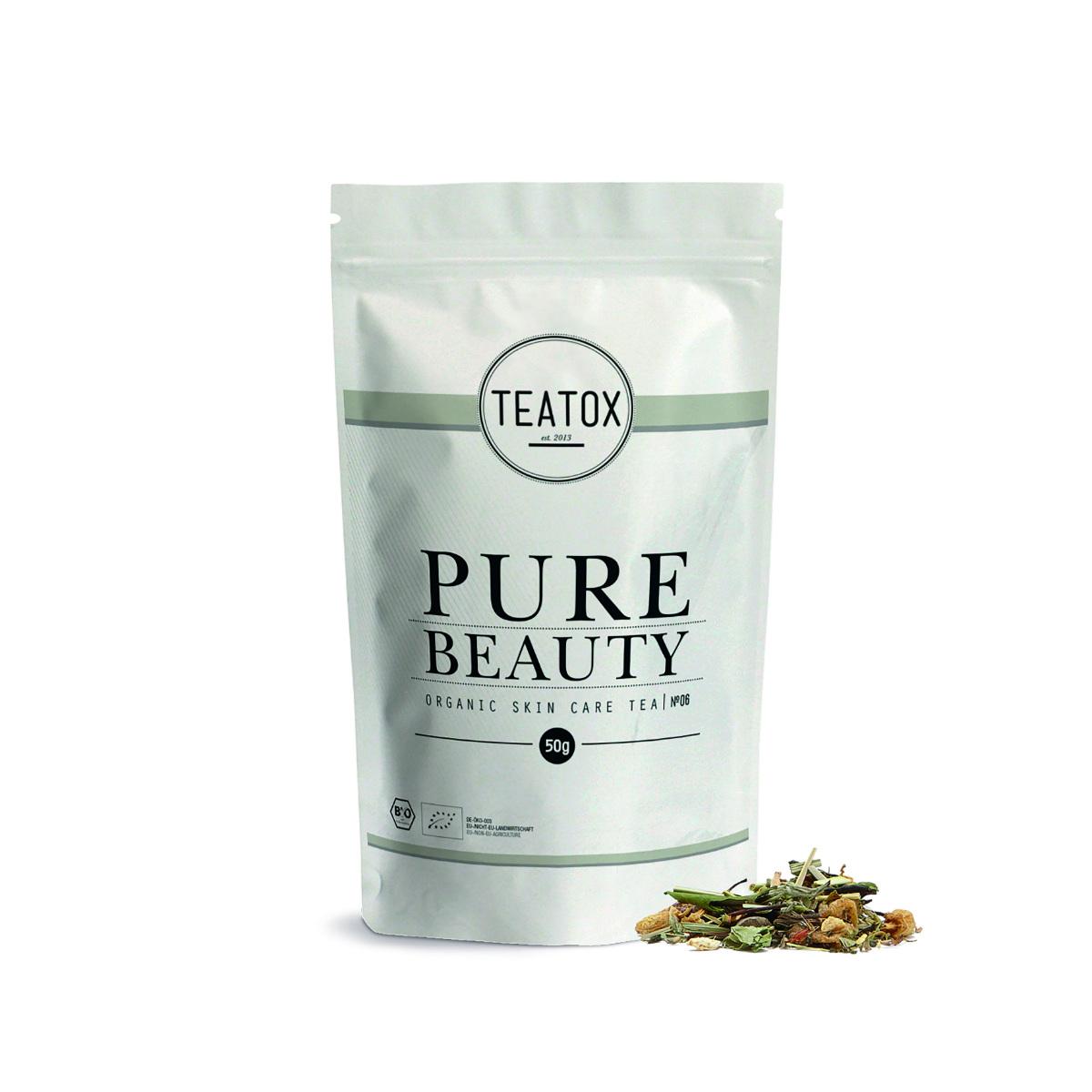 TeaTox-refill_pure_beauty_tea