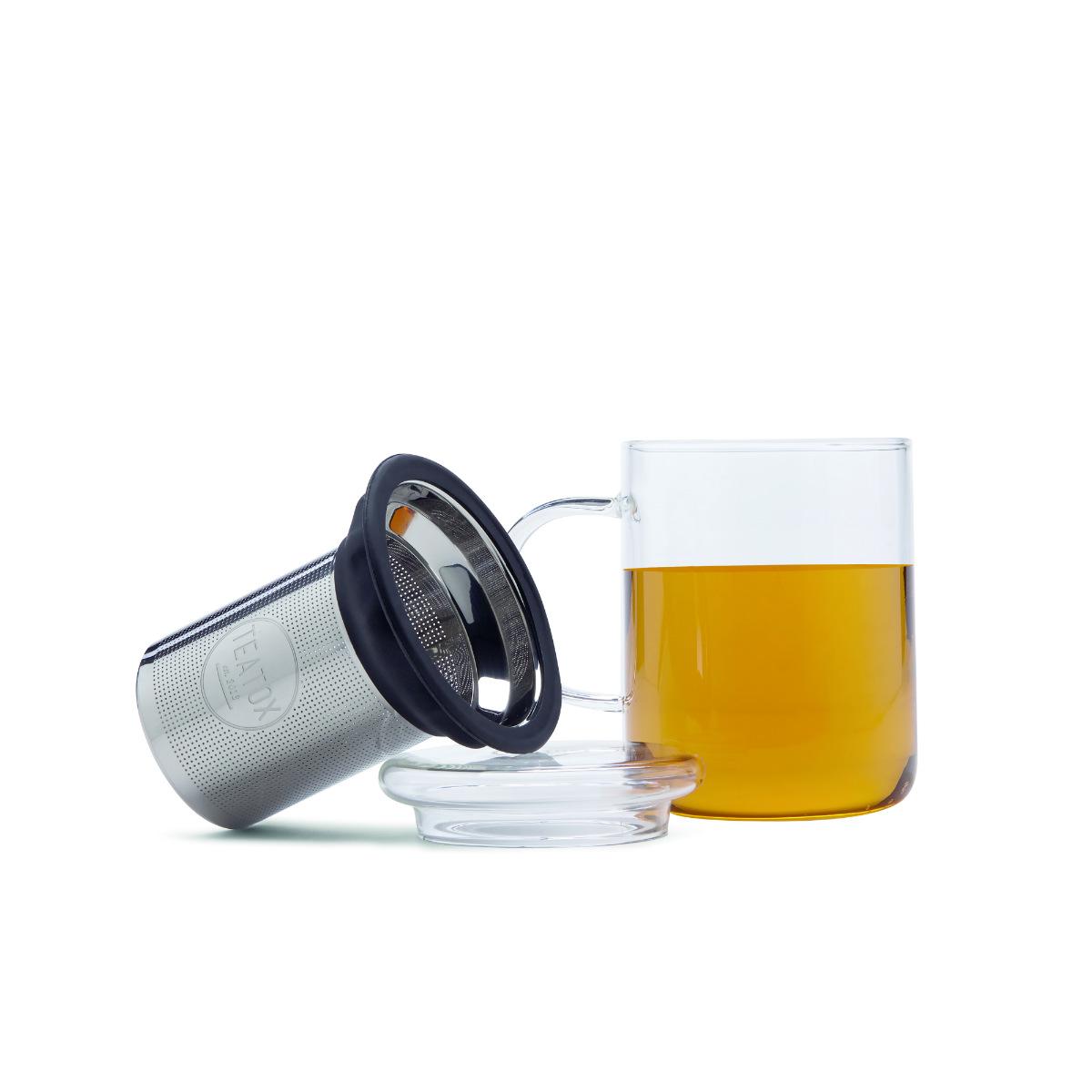 TeaTox-tea_glas