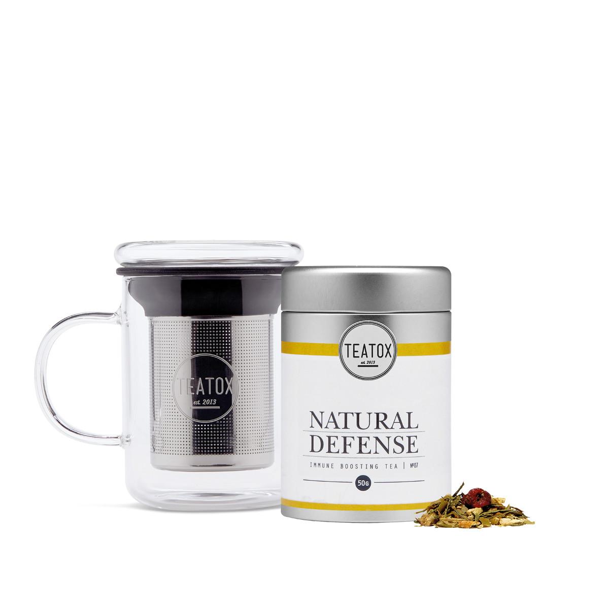 Teatox-defense_essential_web