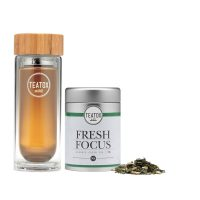 Teatox-focus_to_go_set_web