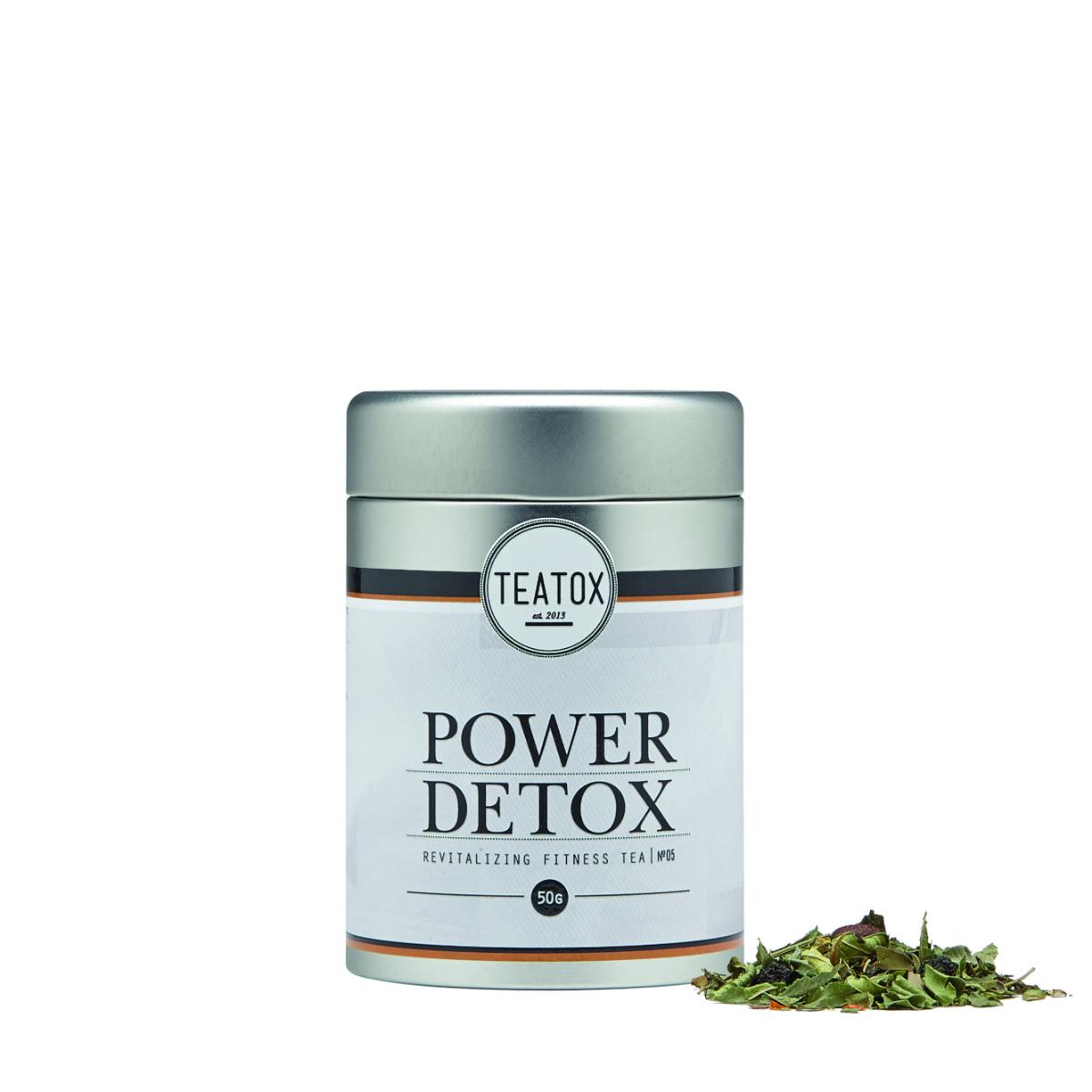 Teatox-power_detox_tea_print