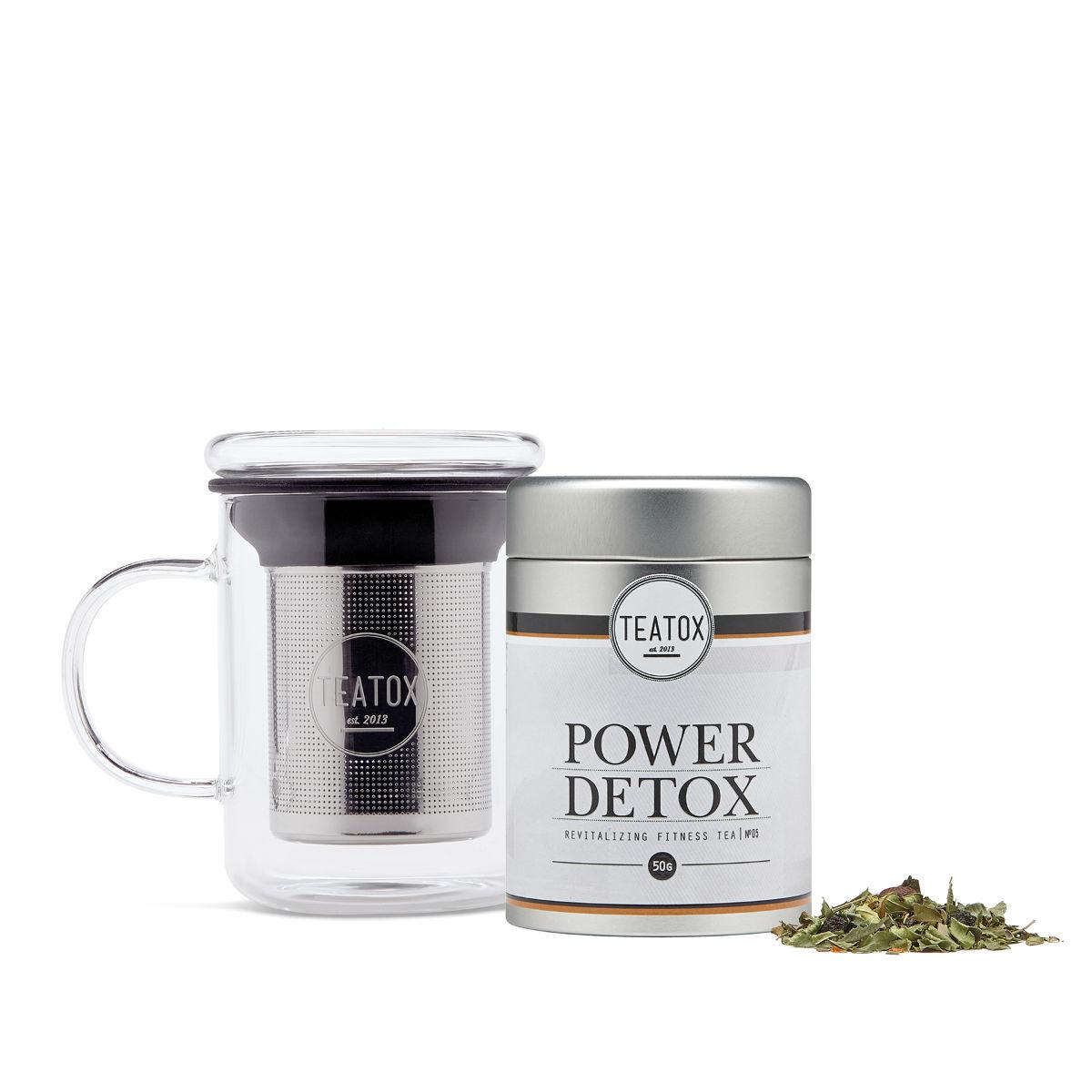 Teatox-power_essential_web