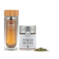 Teatox-power_to_go_set_web