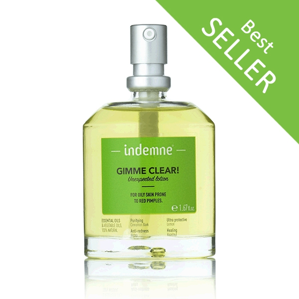 indemne-gimme-clear-lotion-50ml