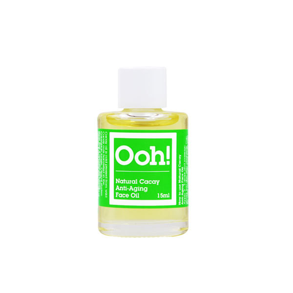 ooh-oils-of-heaven-natural-cacay-anti-aging-face-oil-travel-size-15ml