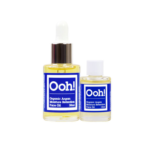 ooh-oils-of-heaven-organic-argan-moisture-retention-face-oil-30ml-free-travel-sized-15ml