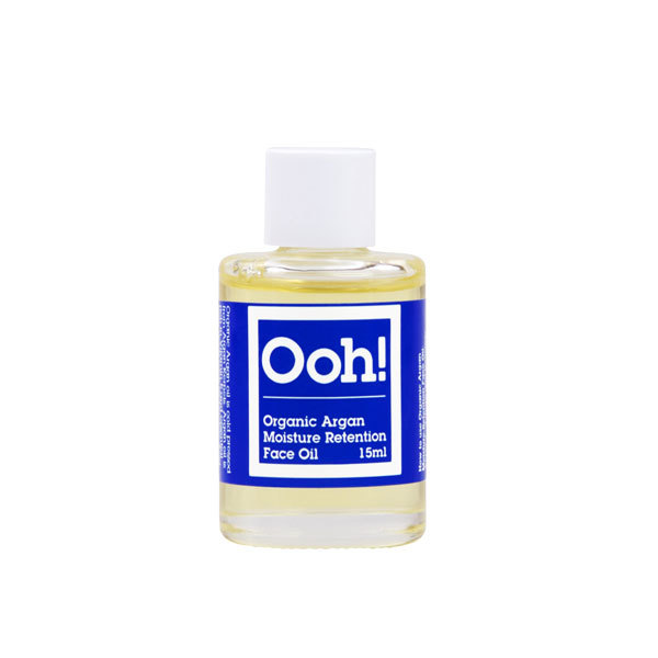 ooh-oils-of-heaven-organic-argan-moisture-retention-face-oil-travel-size-15ml