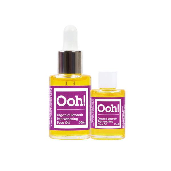 ooh-oils-of-heaven-organic-baobab-rejuvenating-face-oil-30ml-free-travel-sized-15ml