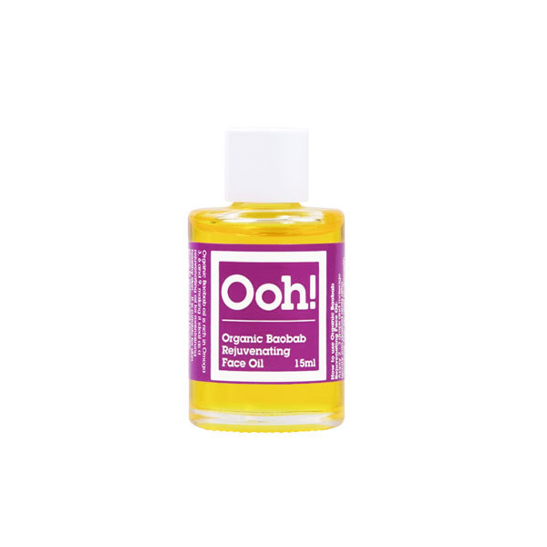 ooh-oils-of-heaven-organic-baobab-rejuvenating-face-oil-travel-size-15ml