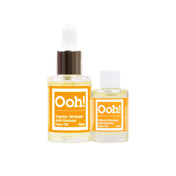 ooh-oils-of-heaven-organic-moringa-anti-oxidant-face-oil-30ml-free-travel-size-15ml