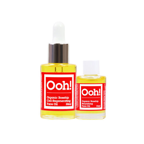 ooh-oils-of-heaven-organic-rosehip-cell-regenerating-face-oil-30ml-free-travel-size-15ml