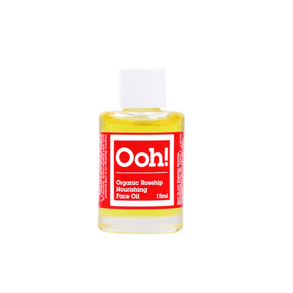 ooh-oils-of-heaven-organic-rosehip-cell-regenerating-face-oil-travel-size-15ml