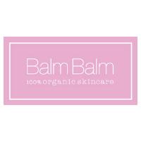 betaalbare natuurlijke huidverzorging