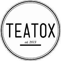 detox, skinny teatox