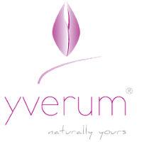luxe natuurlijke huidverzorging met hyaluron