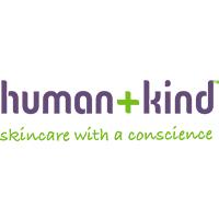 Human + Kind VEGAN cosmetica